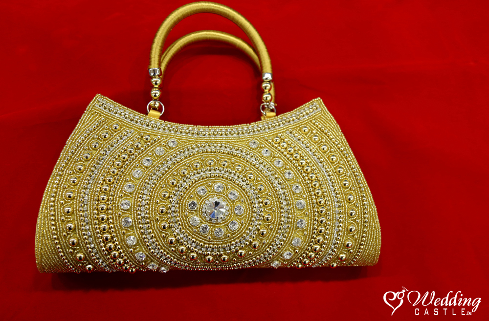 Designer Clutch Purse Online Shopping