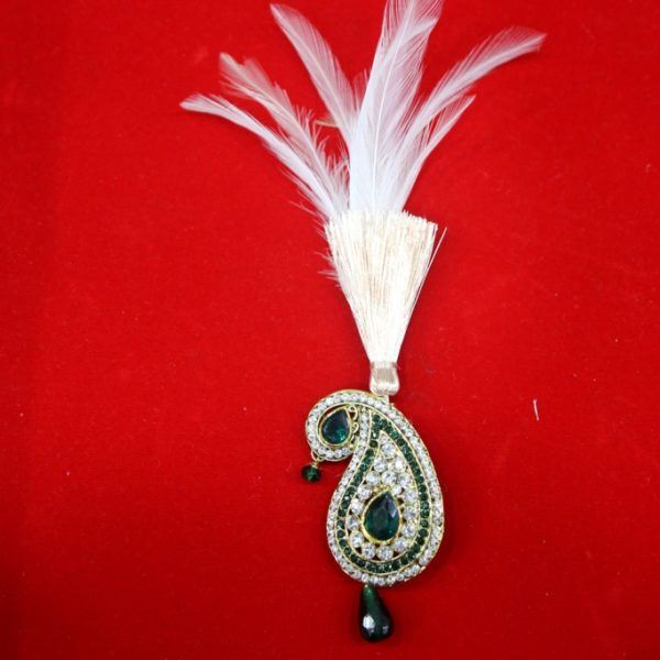 kalgi-green-wedding-items-wedding-shopping-online