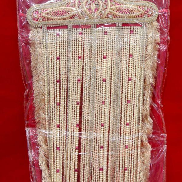 pink-sehra-wedding-items-wedding-shopping