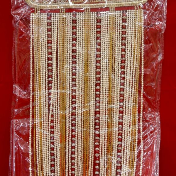 red-gold-sehra-wedding-items-wedding-shopping