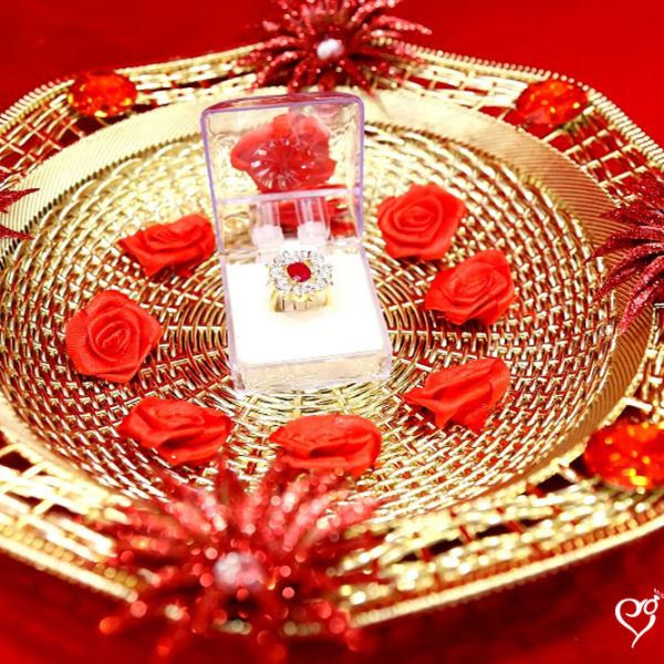 ring-ceremony-tray-red-golden1