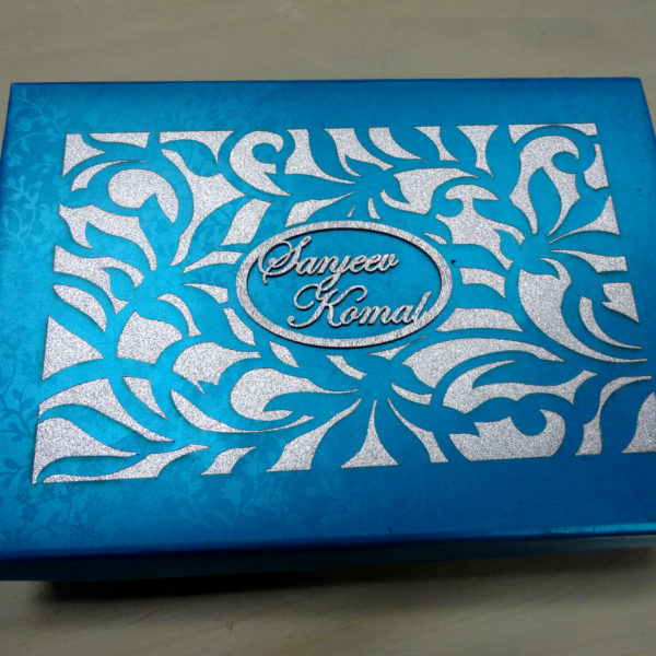wedding-boxes-blue-invitation-cards-online