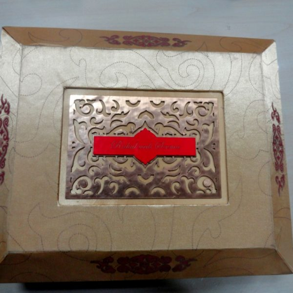 wedding-boxes-golden-invitation-cards-online
