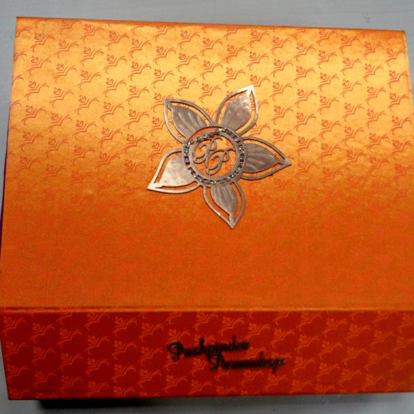 wedding-boxes-orange-invitation-cards-online