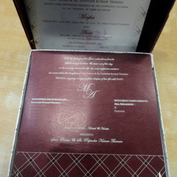 wedding-boxes-wedding-cards-elegant-maroon