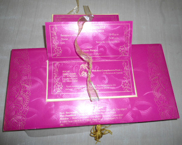 wedding-boxes-wedding-cards-pink-1