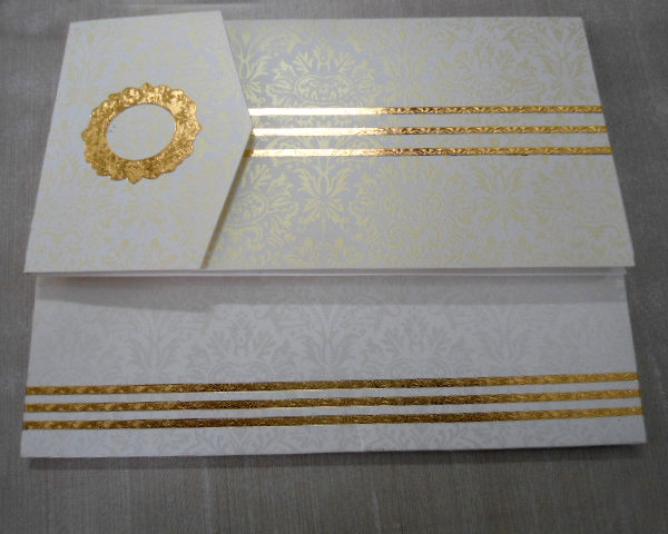wedding-cards-cream-wedding-items