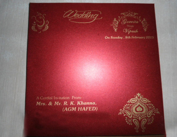 wedding-cards-elegant-red-wedding-items-1