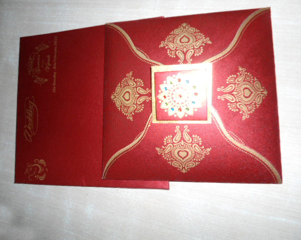 wedding-cards-elegant-red-wedding-items