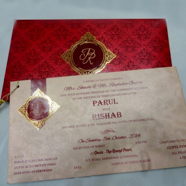 wedding-cards-online-red