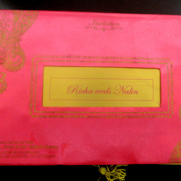 wedding-cards-pink-wedding-shopping-india