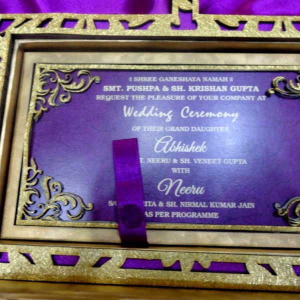wedding-invitation-boxes-purple-design-2
