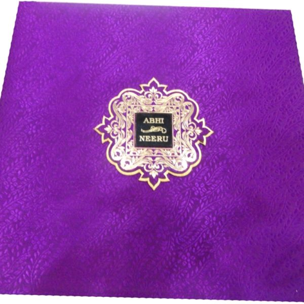 wedding-invitation-boxes-purple-design-3