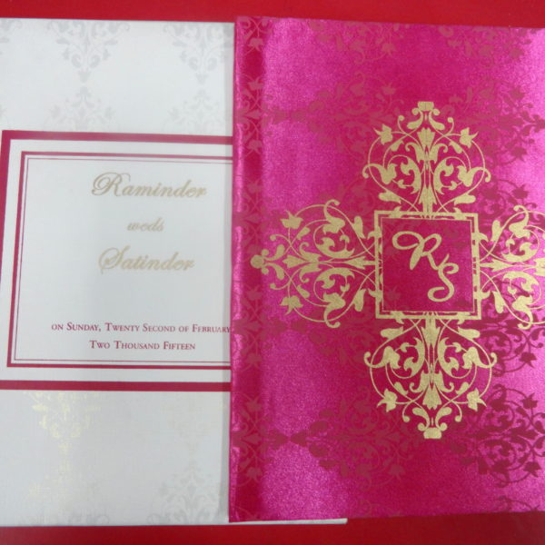wedding-invitation-pink-wedding-shopping