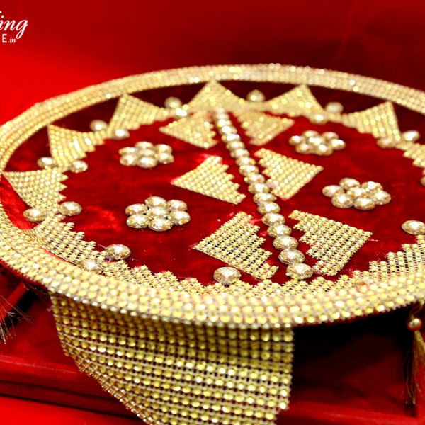 wedding-trays-online-sprakling-gold-1-wedding-items