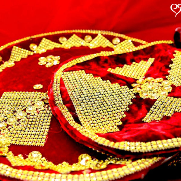 wedding-trays-online-sprakling-gold-4-wedding-items