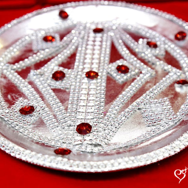 wedding-trays-silver-wedding-essentials